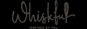 Whiskful Logo